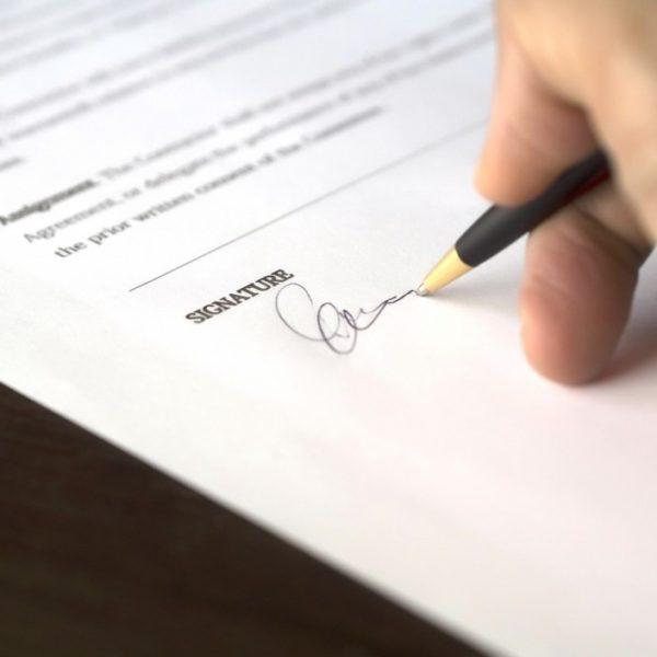 seri-fair-housing-contract