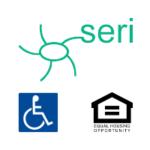 Fair Housing Partners Logos